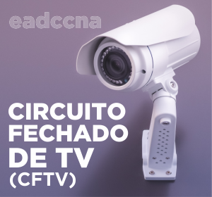 Circuito Fechado De Tv Preço : Curso circuito fechado de tv online eadccna top cursos em ti